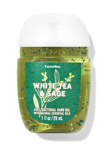 Gel-Antibacterial-Bath-and-Body-Works