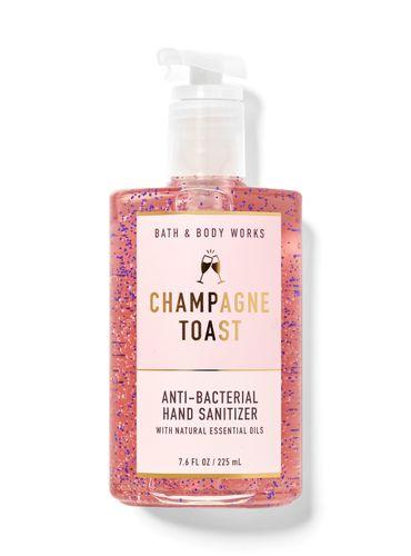 Gel-Antibacterial-Full-Size-Bath-and-Body-Works